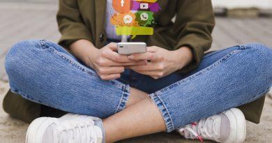 Conférence pour les parents sur le bon usage des réseaux sociaux