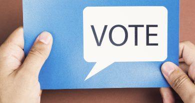 Elections : professions de foi des parents d'élèves