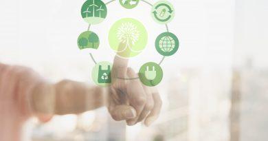 Le CDI toujours engagé dans le développement durable