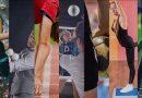 Association Sportive : inscriptions ouvertes !